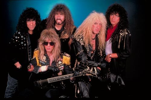twisted-sister-photo-pictures-_71