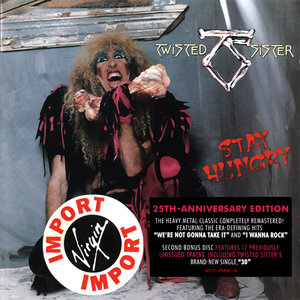 twisted-sister-stay-hungry-2009-25-th-Anniversary-deluxe-edition_1