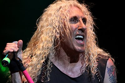 photo-dee-snider-vocals-twisted-sister-_13